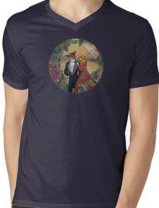 An Evening Stroll T-Shirt