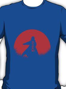 Minato T-Shirt