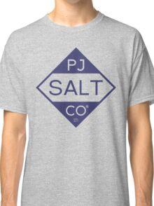 PJ SALT CO Classic T-Shirt