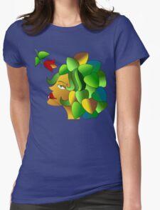 The Florist T-Shirt