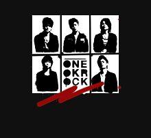 One OK Rock Stencil Unisex T-Shirt