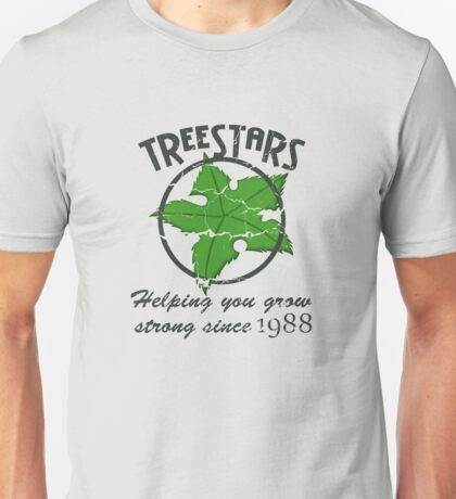 Treestars Unisex T-Shirt