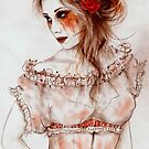 DarkEva  by Elisabete Nascimento