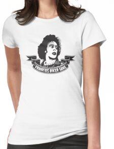 Frankies Biker Gang T-Shirt