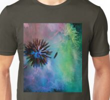 Let Your Dreams Take Seed Unisex T-Shirt