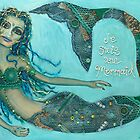 Je Suis Une Mermaid by Sarina Tomchin