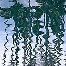 The Palms of Los Palmas by Trish Peach