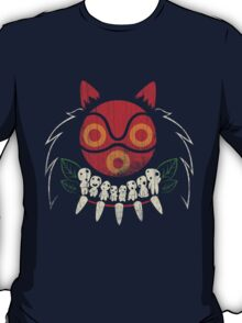 Forest Spirits T-Shirt