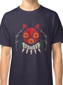 Forest Spirits Classic T-Shirt