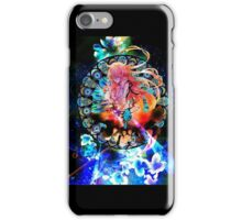 Hatsune Miku - Vocaloid iPhone Case/Skin