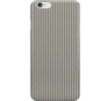 Woveny iPhone Case/Skin