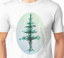 Norfolk Pine Unisex T-Shirt