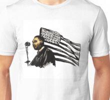 Dreams. Unisex T-Shirt