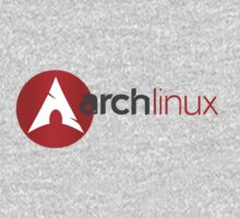 ArchLinux Ultimate ! by rootstock