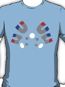 Magneton T-Shirt