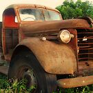 Seen Better Days (Toned Down) by Verbal72
