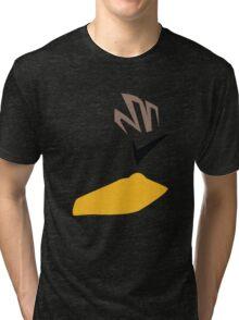 Farfetch'd Tri-blend T-Shirt