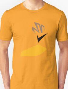 Farfetch'd T-Shirt