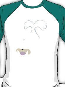 Seel T-Shirt