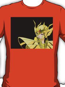 Saint Seiya T-Shirt