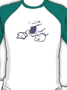 Grimer T-Shirt