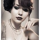 1920's hollywood by rockabillykat