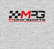 Team MPG Motorsports  Unisex T-Shirt