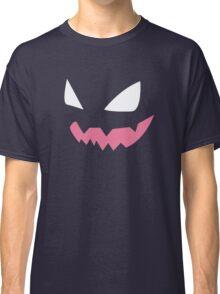 Haunter Classic T-Shirt