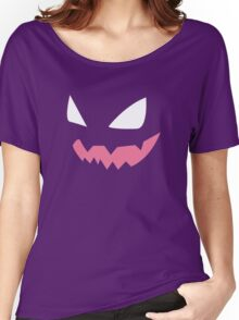 Haunter Women's Relaxed Fit T-Shirt