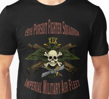 Imperial Air Fleet Unisex T-Shirt