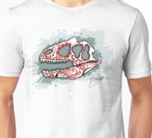 Sugar AL (variant) Unisex T-Shirt