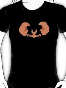 Krabby T-Shirt
