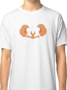 Krabby Classic T-Shirt