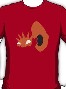 Kingler T-Shirt