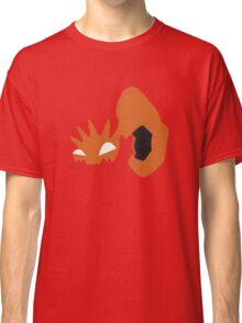 Kingler Classic T-Shirt
