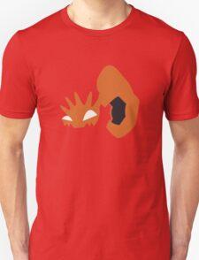 Kingler Unisex T-Shirt