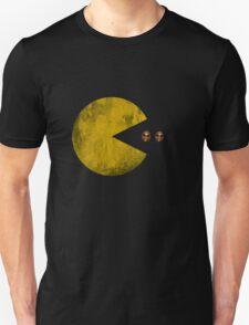 Pacman -- Pacquiao vs. Mayweather (JIMMY KIMMEL SHIRT) T-Shirt
