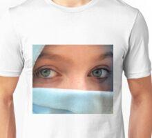One Language Unisex T-Shirt