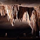 Marengo Caverns (2) by foxyphotography