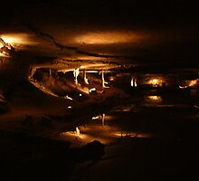 Marengo Caverns (8) by foxyphotography
