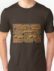 More Than Words T-Shirt