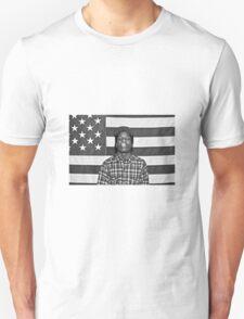 A$AP ROCKY NEW T-Shirt
