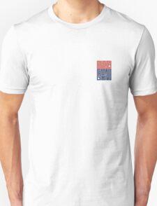 Childish Gambino Logo T-Shirt