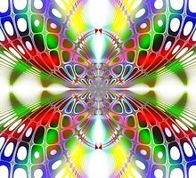 Rainbow Sirocco by kenspics