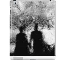 Gothic Romance iPad Case/Skin