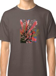 spicy food Classic T-Shirt