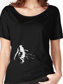 Run Run Run! Women's Relaxed Fit T-Shirt