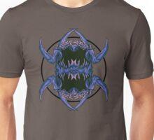 Blue Bug Unisex T-Shirt