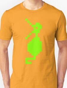 The Zip Zop Unisex T-Shirt
