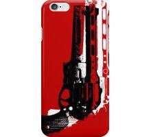 Destiny-The Last Word iPhone Case/Skin
